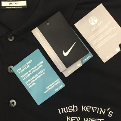 76 mens dri fit nike golf shirt irish kevins entertainment complex related products colourmoves
